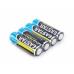 Батарейка EASTAR 1.5 В LR6 AA