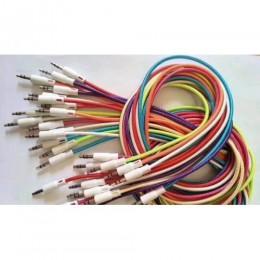 AUX кабель (длина 0.8 м)