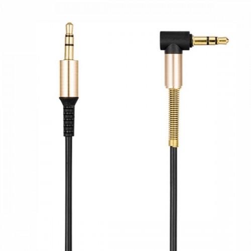 AUX кабель (длина 2 м)