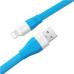 USB кабель F106 (длина 1.2 м)