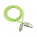 USB кабель F96 (длина 1 м)