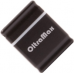 Флеш накопитель OltraMax (от 4 Гб до 32 Гб)
