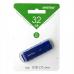 Флеш накопитель Smartbuy (от 8 Гб до 32 Гб)
