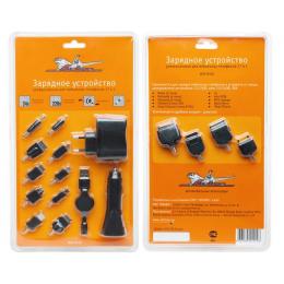 Зарядное устройство Airline (ACH-M-02)