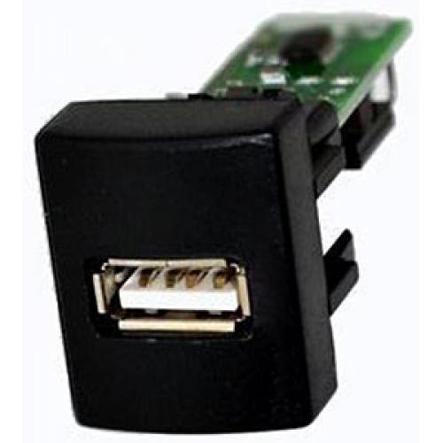 Штат USB 1.2 Приора-Гранта