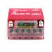 Аккумулятор RED ENERGY RE 12-04 (12В, 4000мАч)