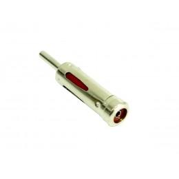 Антенный адаптер AURA ANC-1102 ISO DIN