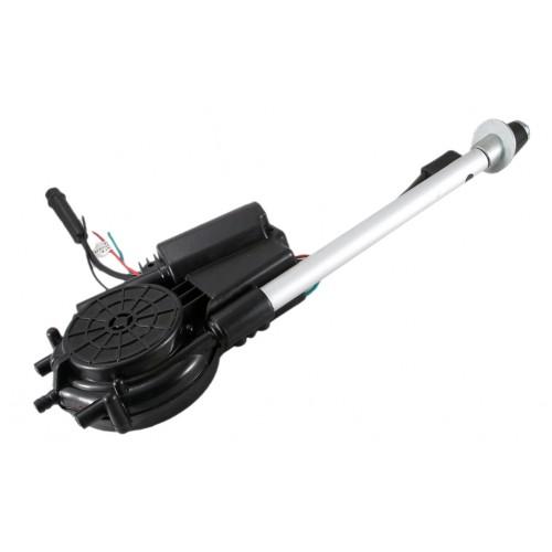Автомобильная антенна JBA-110