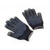 Перчатки ХБ (1 пара)