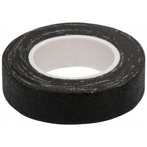 Изолента ХБ 70-80 грамм, черная