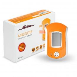 Алкотестер цифровой Airline ALK-HW-03 (Высокоточный)