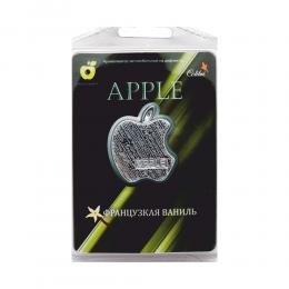 "Ароматизатор ""Apple"" Французская ваниль"