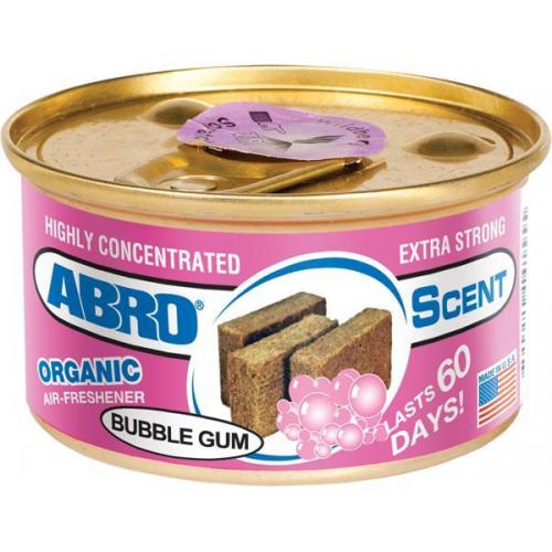 "Ароматизатор ""Bubble Gum"""