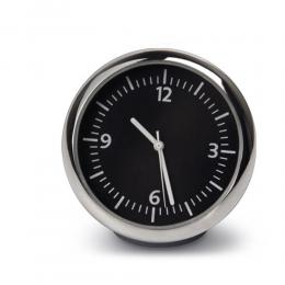 Часы автомобильные  А-40