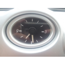 Часы штатные для ВАЗ PRIORA ( 2170 )