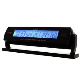 Часы-термометр VST-7013 V