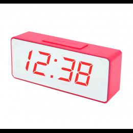 Электронные часы VST-886Y