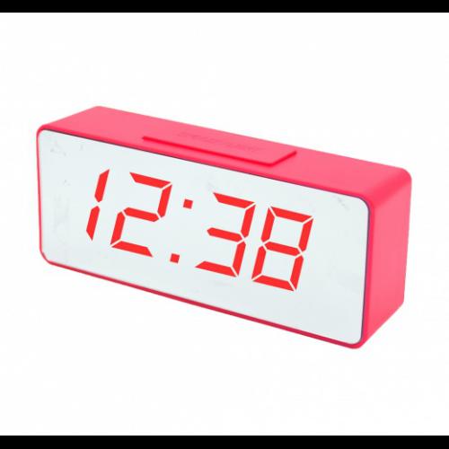 Электронный часы VST-886Y