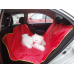 Защитная накидка на заднее сиденье автомобиля Виталфарм