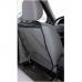 Защитная накидка на спинку автомобильного сиденья Виталфарм