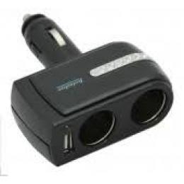 Разветвитель WiiiX TR-02U (USB)
