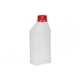 Канистра для масла 1 л