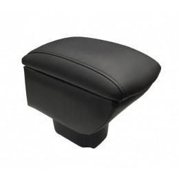 Подлокотник для Chevrolet Cruze (2009-...) БАР (экокожа)