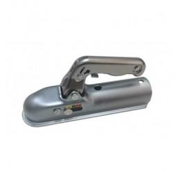 Головка сцепная SPP-1400 кгс (круг 50) AVTOS