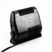 Вентилятор с подогревом 12В 150Вт HF380