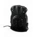Вентилятор с подогревом 12В 300Вт HF384