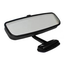 Зеркало внутрисалонное ВАЗ 2110 (Штатное)