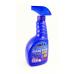 Очиститель универсальный ABRO (473 ml)