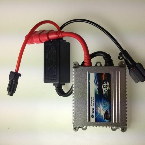 Блок розжига для ксеноновой лампы (DC 9-16В / 35Вт)