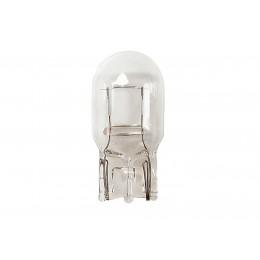 Лампа накаливания 12V W21W W3*16d ( 1 шт. )