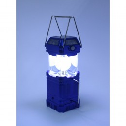 Светодиодный фонарь CAMPING LIGHT GSH-8009A