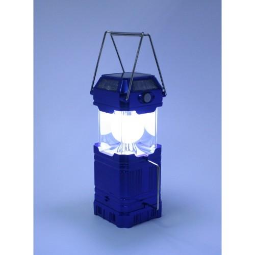 Светодиодный фонарь CAMPING LIGHT GSH-8009A