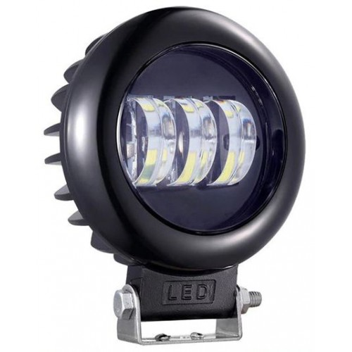 Светодиодная фара WL-430 (180° свет)