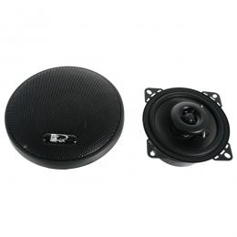 Колонки LoudSpeaker CA-4000