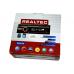 Автомагнитола Realtec 3528