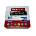 Автомагнитола Realtec 3552