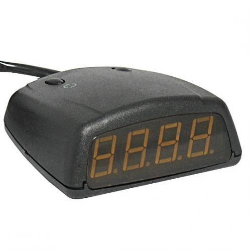 Бортовой компьютер БК-07 СТ
