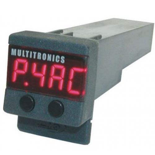 Бортовой компьютер Multitronics Di8g