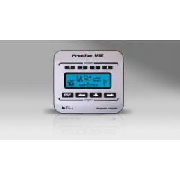 Бортовой компьютер Престиж U12-Luxe