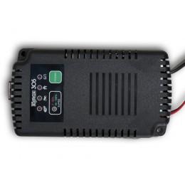 Зарядное устройство Кулон-305