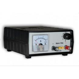 Зарядное устройство Кулон-715A