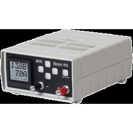Зарядное устройство Кулон-912 Wi-Fi