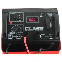 Пуско зарядное устройство 12 В / 24 В CLASS 330 (300 A)