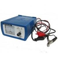 Зарядное устройство Катунь-506