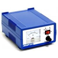 Зарядное устройство КАТОДЪ-515