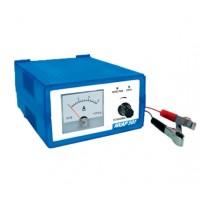 Зарядное устройство ИКАР-501